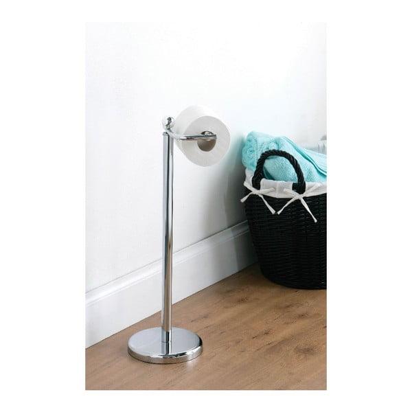 Stojan na toaletní papír Premier Housewares Floora