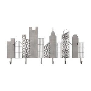Nástěnný věšák Kare Design Skyline