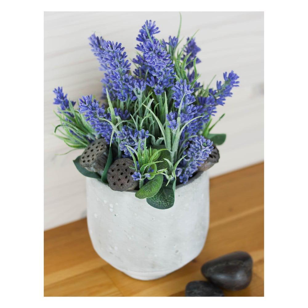 Květinová dekorace od Aranžérie 887e16e01e