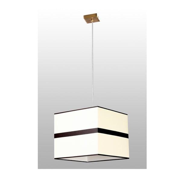 Stropní lampa Ofis