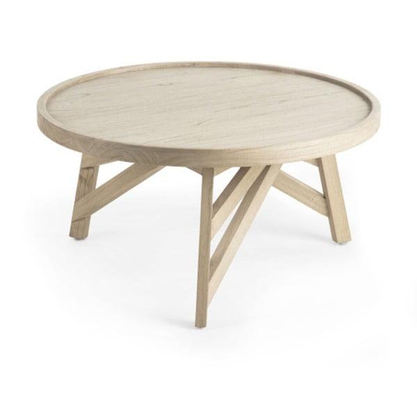 Thais mindi fa dohányzóasztal - La Forma