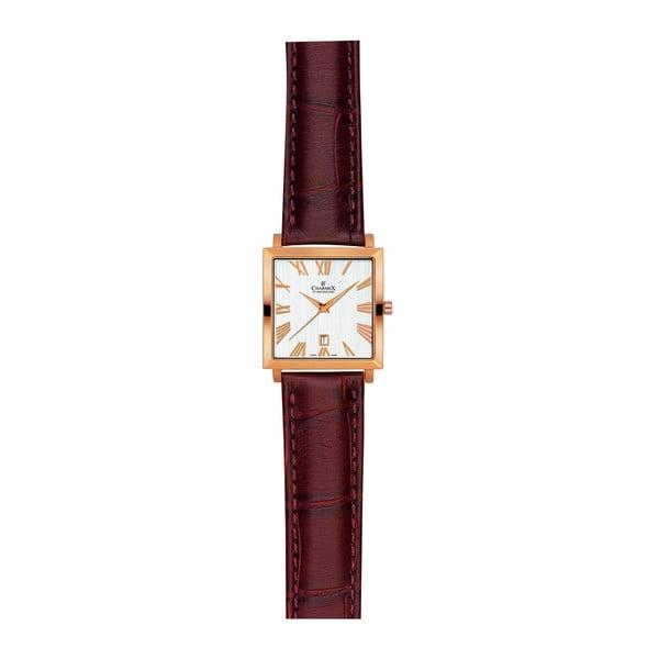 Pánské hodinky Charmex 2265