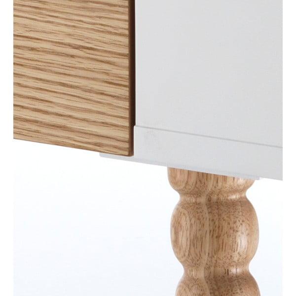 Konzolový stolek Tomasucci Kyra