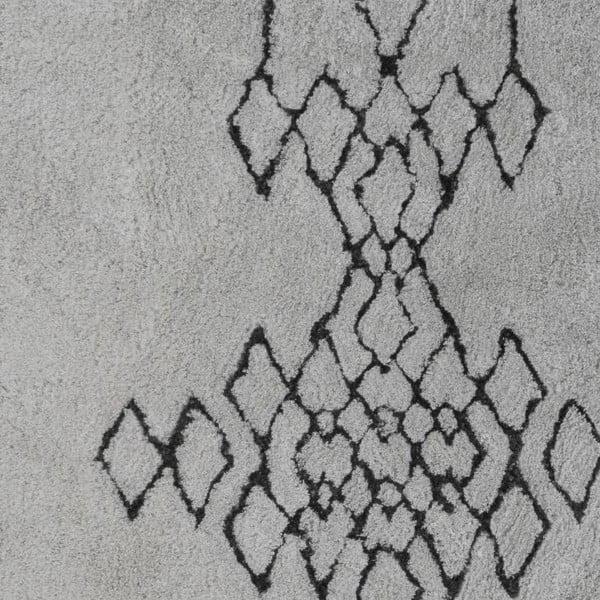 Vlněný koberec Salamanca, 170x240 cm