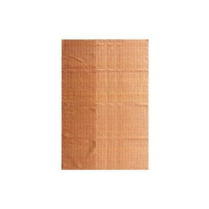 Ručně tkaný koberec Kilim Modern 136, 155x240 cm