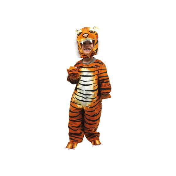 Detský kostým tygra Legler Tiger
