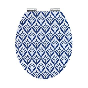 Capac WC Wenko Lorca, 44 x 37,5 cm de la Wenko