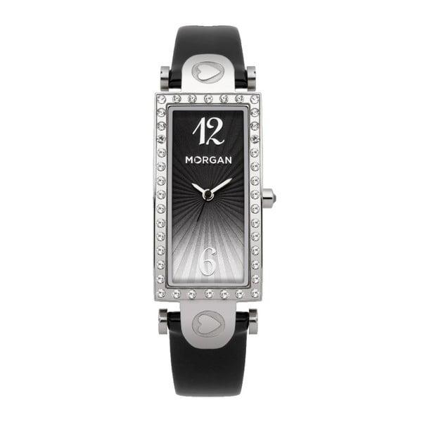 Dámské hodinky Morgan de Toi 1137B