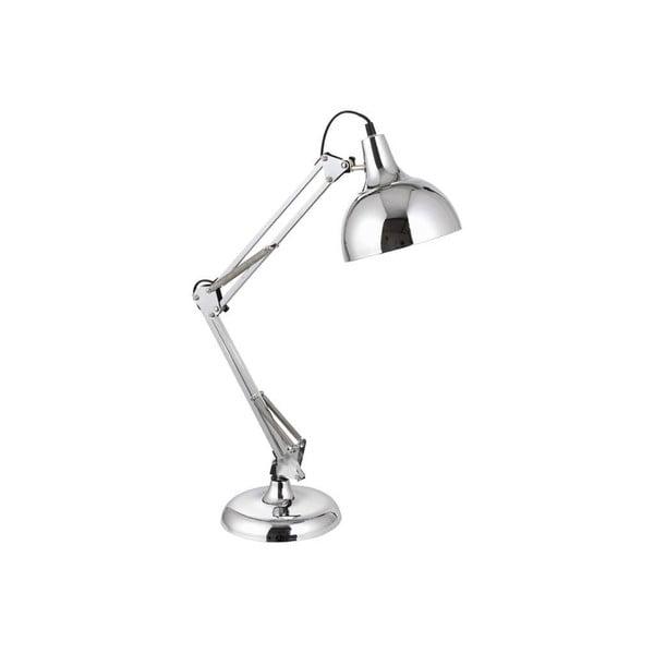 Stolní lampa BRITOP Lighting Dave