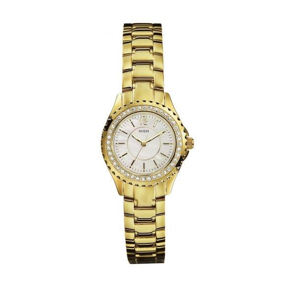 Dámské hodinky Guess I1106