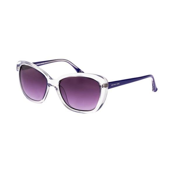 Dámské sluneční brýle Michael Kors 2903 Purple