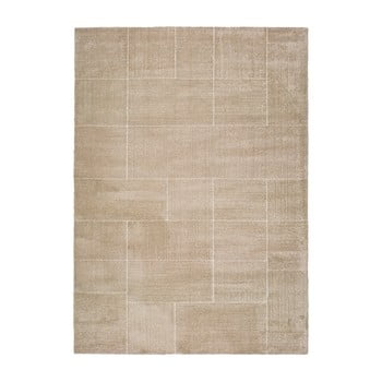 Covor Universal Tanum Beig, 80 x 150 cm, bej