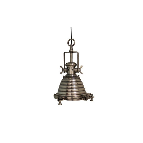 Závěsné světlo Antic Line Industrial Ceiling
