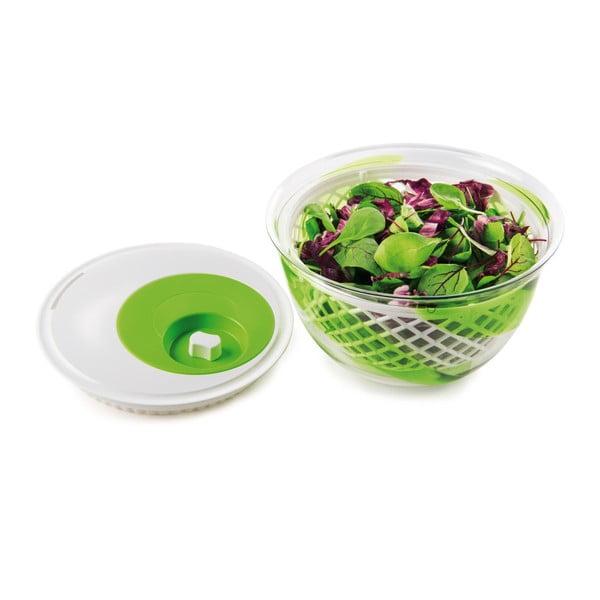 Recipient pentru salată Snips Spin