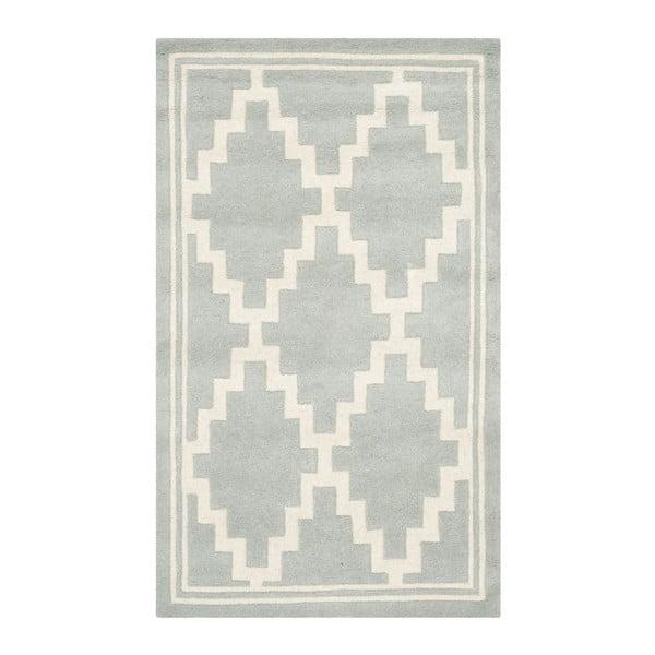 Langley szőnyeg, 152x91 cm - Safavieh
