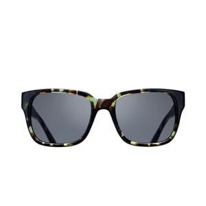 Sluneční brýle Green Turtle Lector