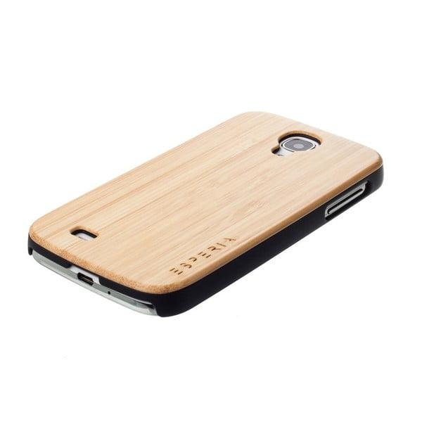 ESPERIA Eclat Bamboo pro Samsung Galaxy S4