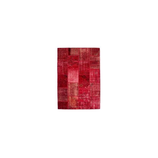 Koberec Kayoom Otavalo 52, 150x80 cm