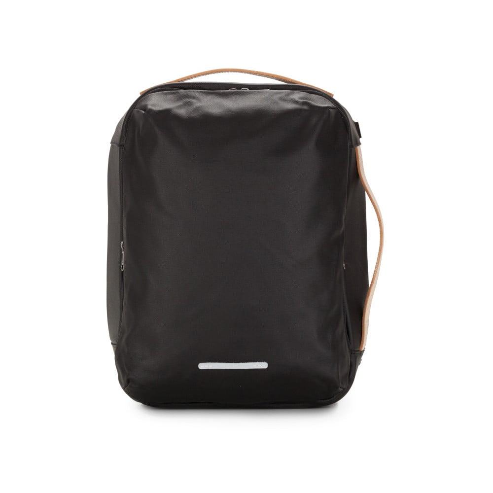"""Černý batoh / taška Rawrow 270, 13"""""""