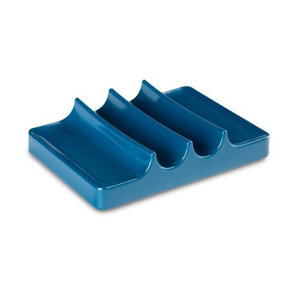 Miska na mýdlo Kali, ocean blue