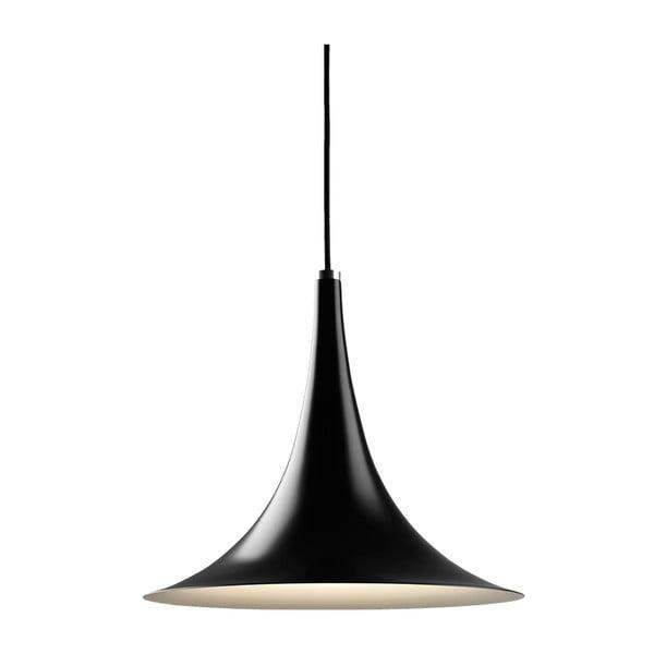 Závěsné svítidlo Trion 45 Black