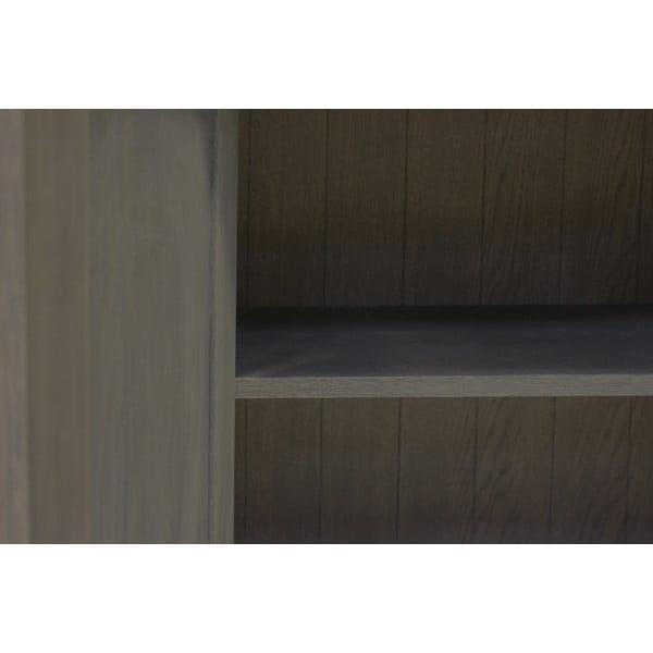 Komoda Cross, 99x200 cm