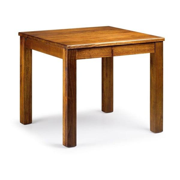 Jídelní stůl Moycor Star, 90x90 cm