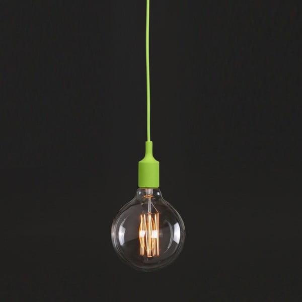 Žárovka Ballon, 40W