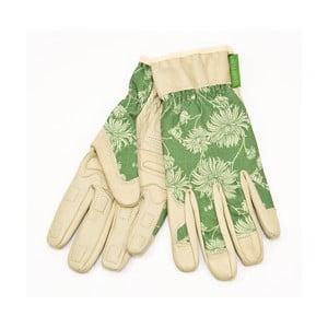 Zahradnické rukavice Kimono Heavy, vel. M