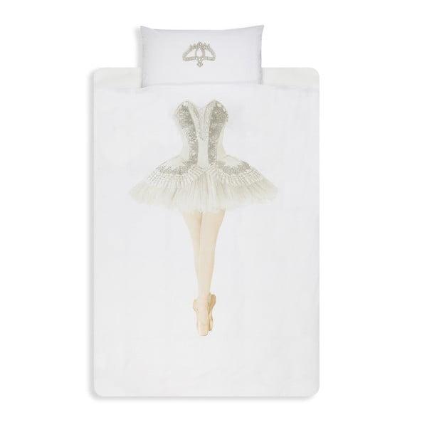 Povlečení Ballerina 135 x 200 cm