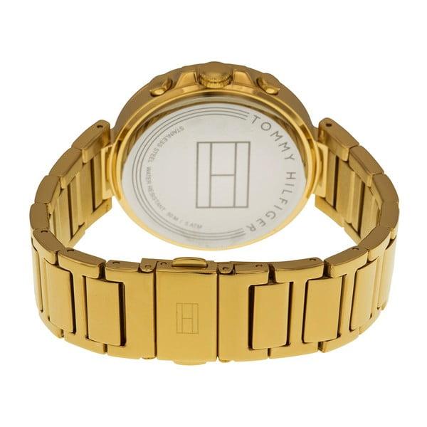 Dámské hodinky Tommy Hilfiger No.1781534