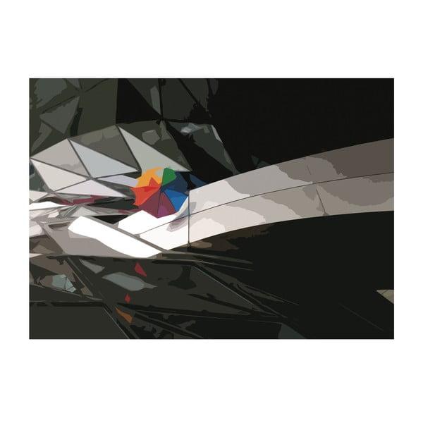 Obraz Nádej 37, 50x70 cm