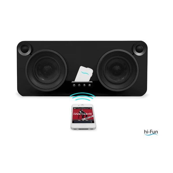 Audio systém přes Bluetooth Hi-Freedom
