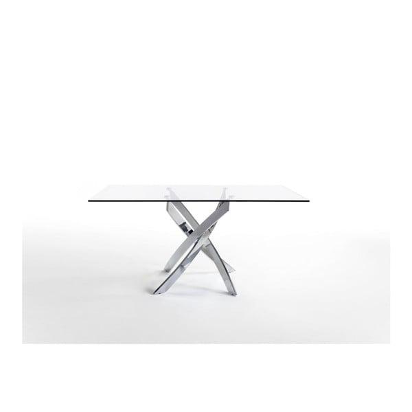 Jídelní stůl Ángel Cerdá Luperco, 95x150cm