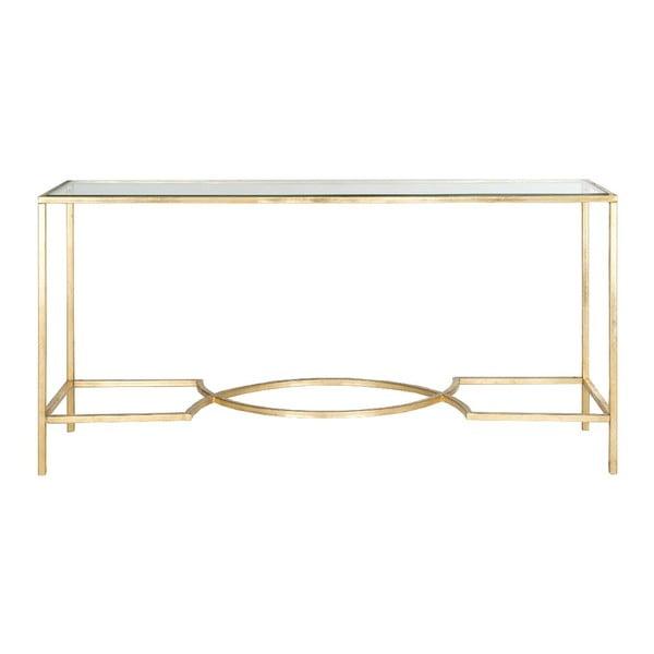 Konzolový stolek Savannahs