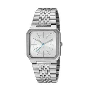 Pánské hodinky EDC by Esprit 5601