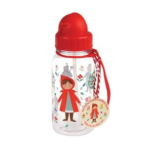 Sticlă pentru copii Rex London Red Riding Hood