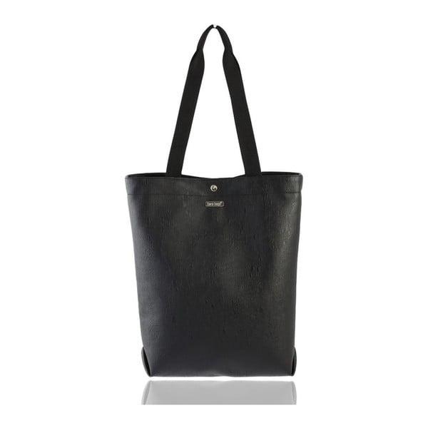 Kabelka Basic Shopper No. 60