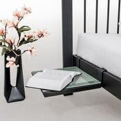 Noční stolek Modern Perri