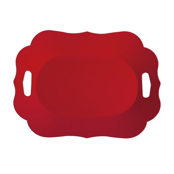 Podnos Rosso