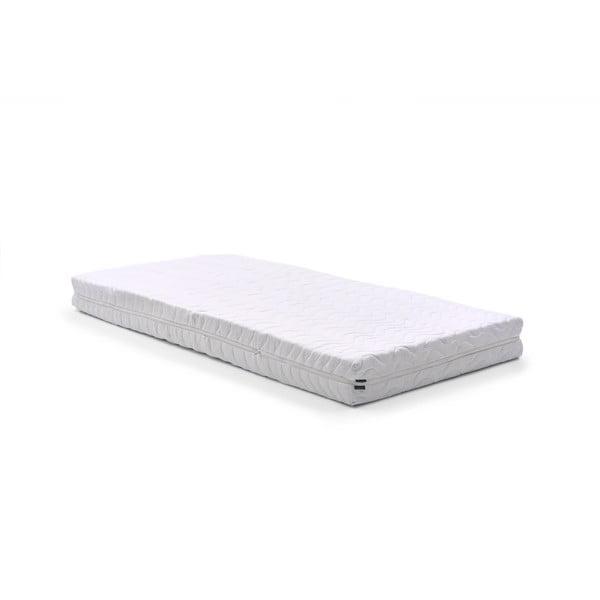 Obojstranný matrac ProSpánek Real, 90 x 200 cm