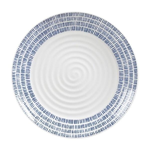 Sada 6 ks talířů Dashie, 26 cm
