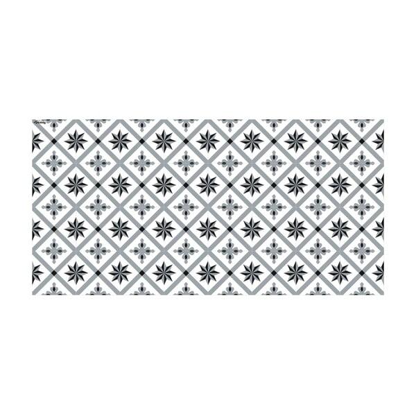 Koberec z vinylu Estrella, 50x100 cm