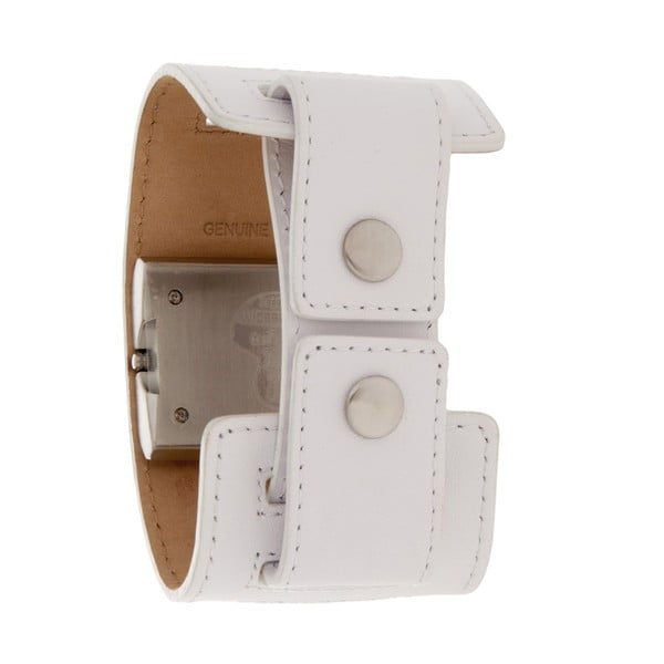Kožené dámské hodinky Axcent X69911-631