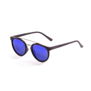 Sluneční brýle PALOALTO Richmond Drunno