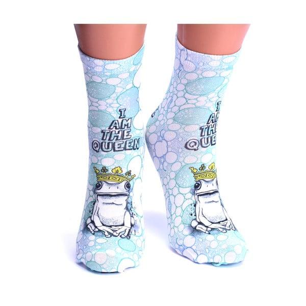 Dámské ponožky Denton