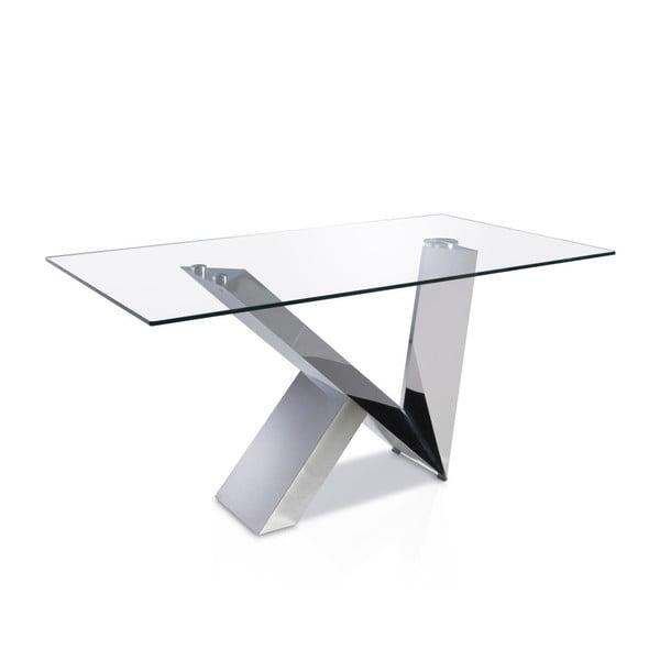 Octavio étkezőasztal, 95 x 180 cm - Ángel Cerdá
