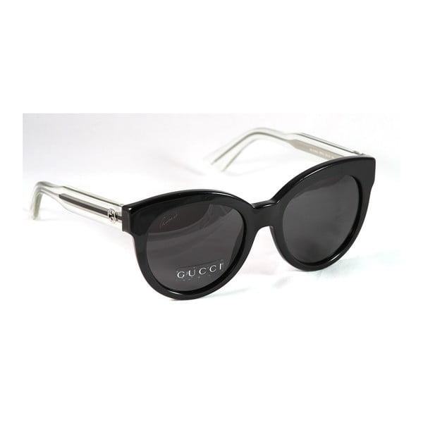Dámské sluneční brýle Gucci 3749/S YPP