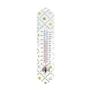 Termometru din metal Esschert Design Garden