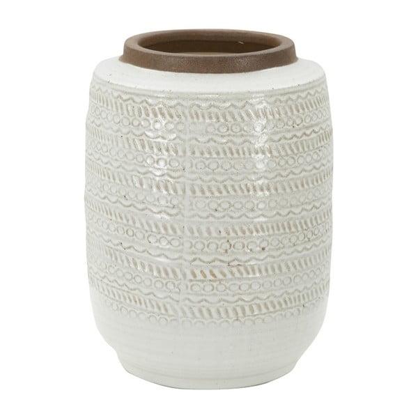 Africa váza, ⌀ 21,5 x 27,5 cm - Mauro Ferretti